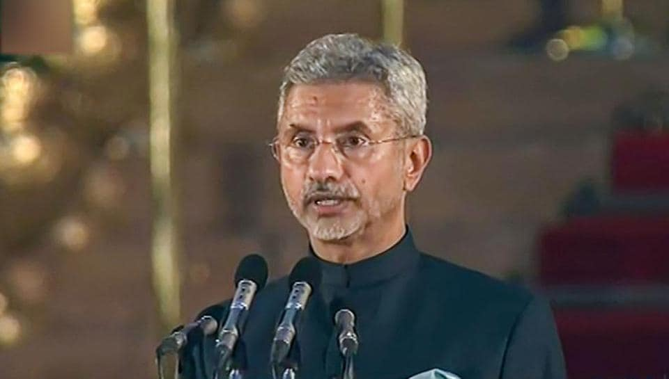 The Narendra Modi government and its foreign policy team led by the external affairs minister, S Jaishankar, will have to deal with a much more complex external environment as compared to Modi's first term