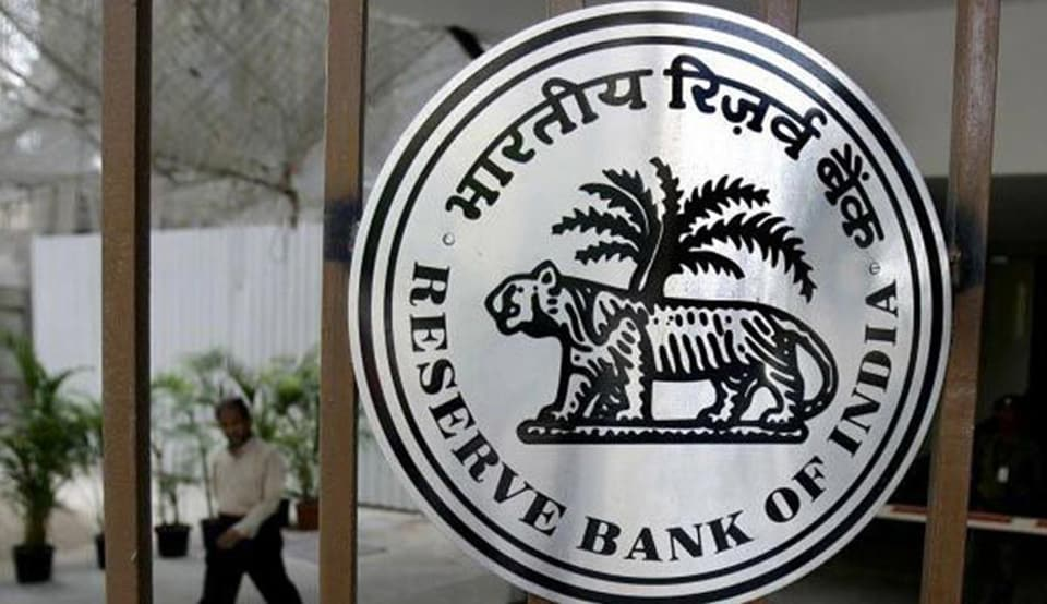 Both NEFT (National Electronic Funds Transfer) and RTGS (Real Time Gross Settlement) are real-time payment systems maintained by the RBI and incur some associated charges.