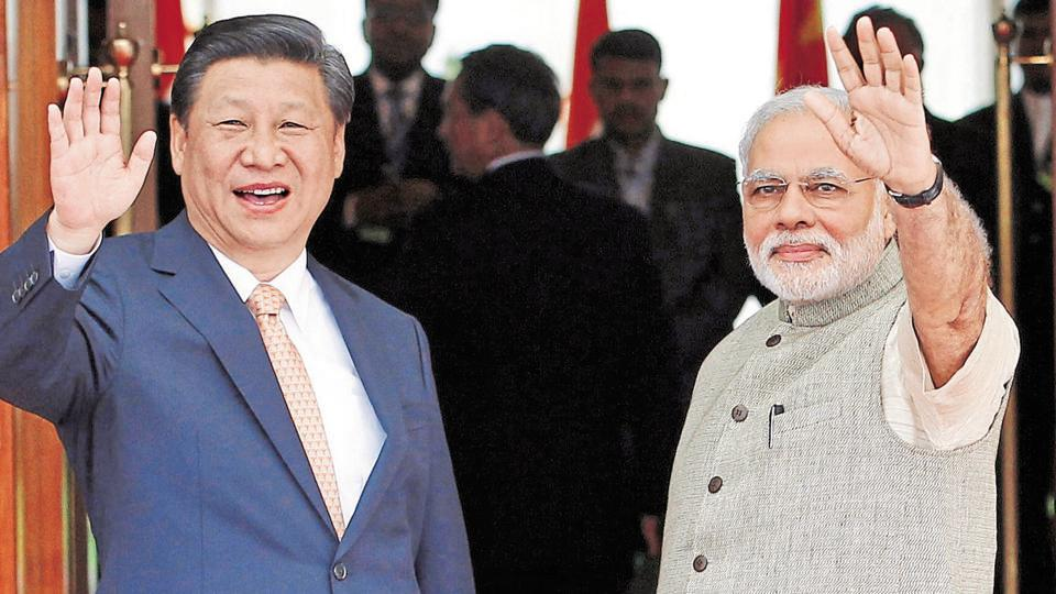 Bilateral trade between India and China is set to cross USD 100 billion this year, India's Ambassador to Beijing said.