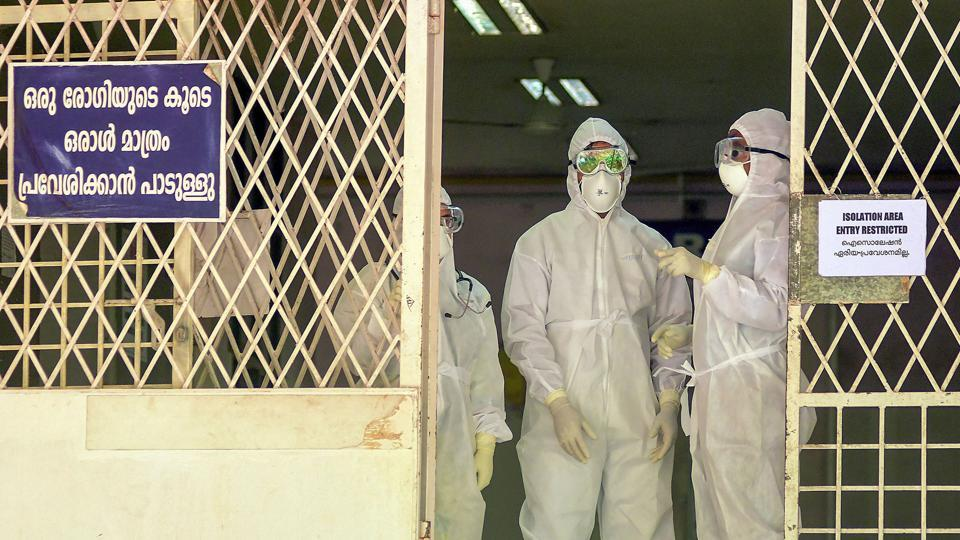 Serum and blood samples of all six suspected patients from Kerala were found to be negative for the brain-damaging Nipah virus, top health ministry officials said on Thursday, as experts are yet to locate the primary source of the infection.