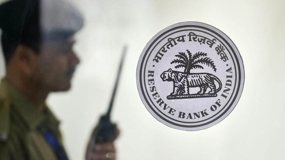 RBI,RBI Survey,Consumer Confidence Survey