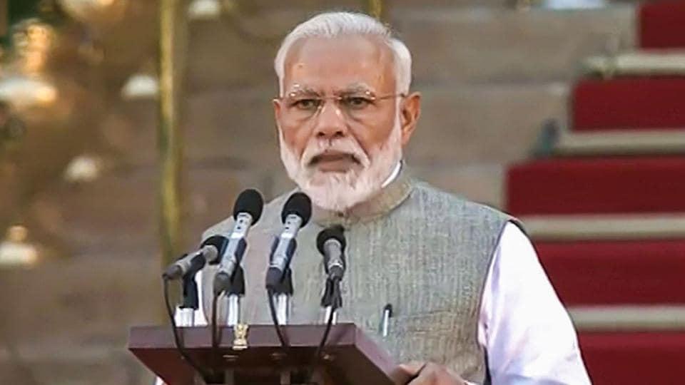 Modi-Imran khan,imran khan,PM Narendra Modi