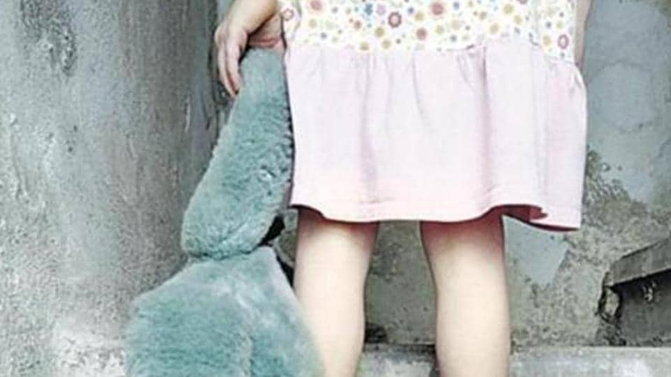 mutilation of 3-yr-old tappal girl,Twitter over murder,mutilation and murder