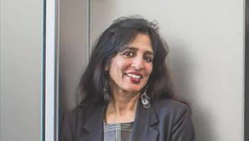 President and CEO of computer networking firm Arista Networks Jayshree Ullal is among the three Indian-origin women named by Forbes.