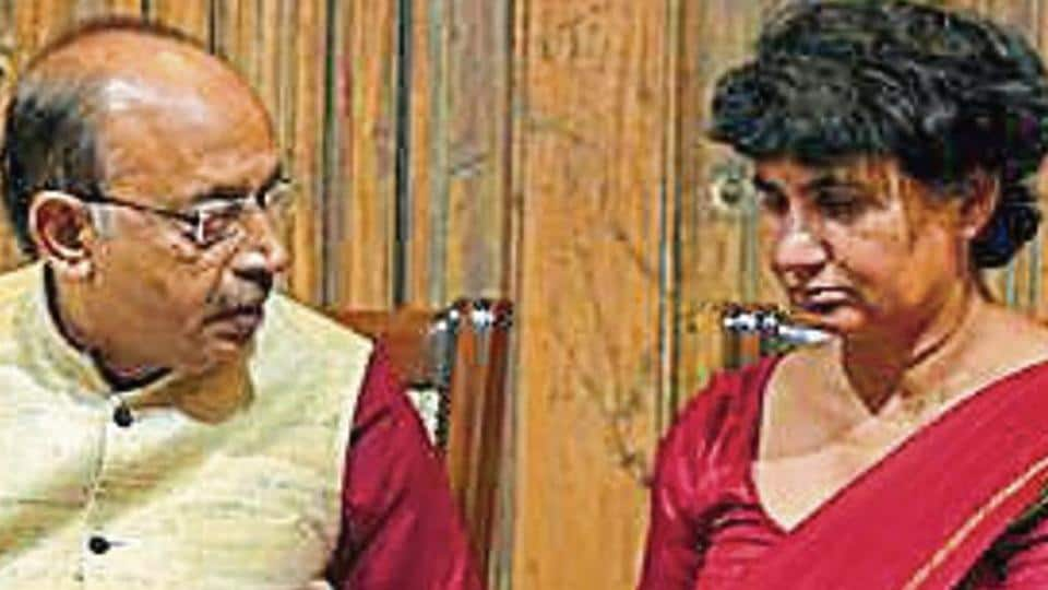 Uday Foundation,Bharatiya Janata Party,female auto driver