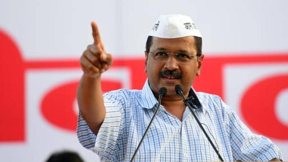 Delhi Chief Minister Arvind Kejriwal's letter said if the AAP government's health scheme is shut down in the favour of Ayushman Bharat, it will be a loss for the residents of the national capital.