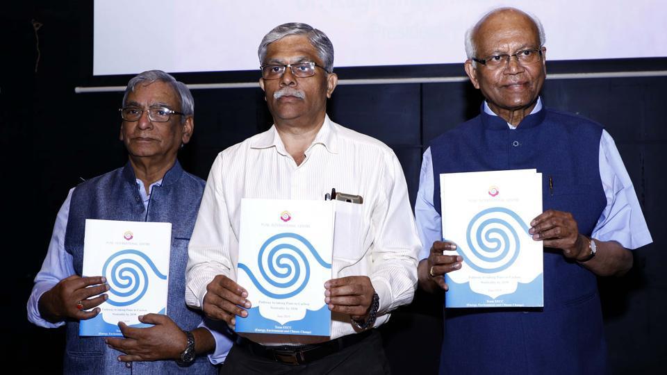 Pune,Vision document,details steps