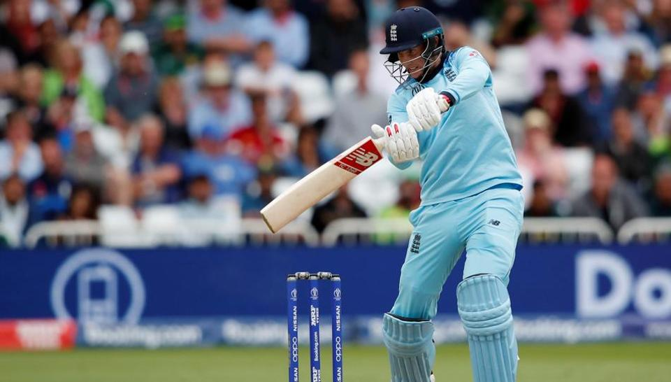 cricket world cup live streaming,icc world cup live streaming,england vs bangladesh live streaming