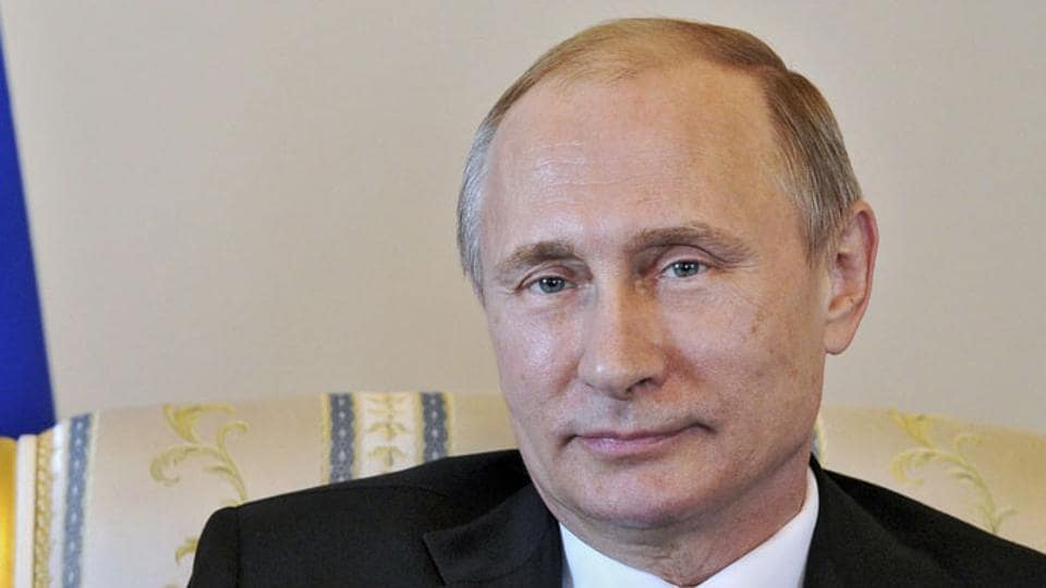 Kremlin,Britain,Prime Minister Theresa May