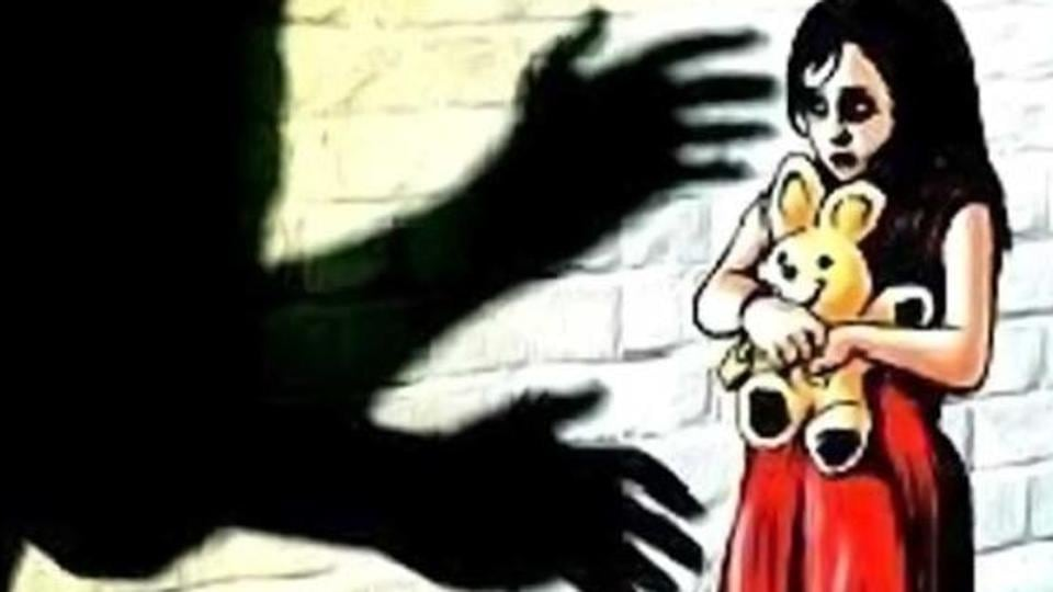 A 10-year-old Dalit girl was allegedly raped and then murdered in Hamirpur, Uttar Pradesh.