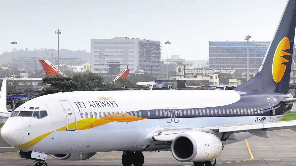 The airline officials contended that many departments were still using the offices for minimum required functions and it would not be possible for them to vacate the premises.