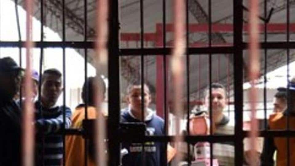 life imprisonment,killing his wife,Rajiv Anand