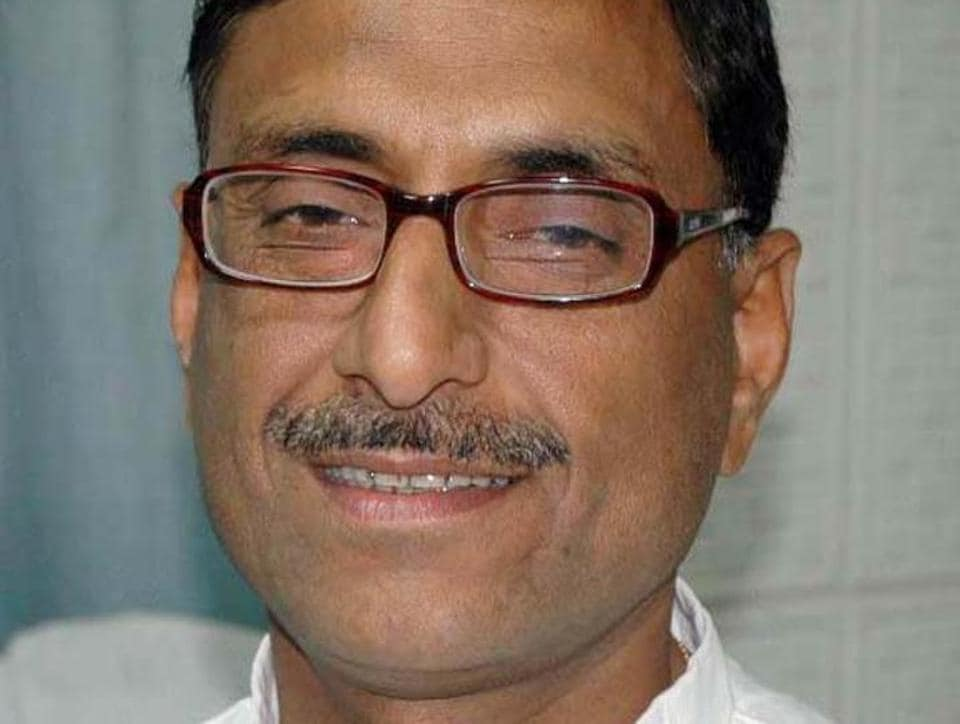 Ranchi MP Sanjay Seth,raise in parliament,Forest Research Institute