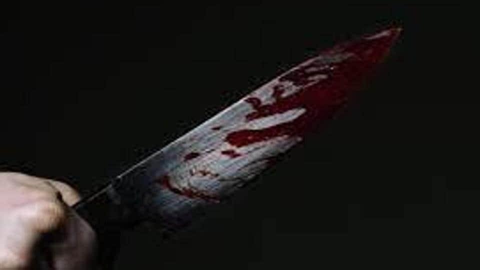 crime news,murders in delhi,robberies in delhi