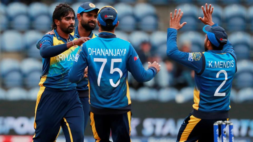 Best picks for Bangladesh vs Sri Lanka in Cricket World Cup today