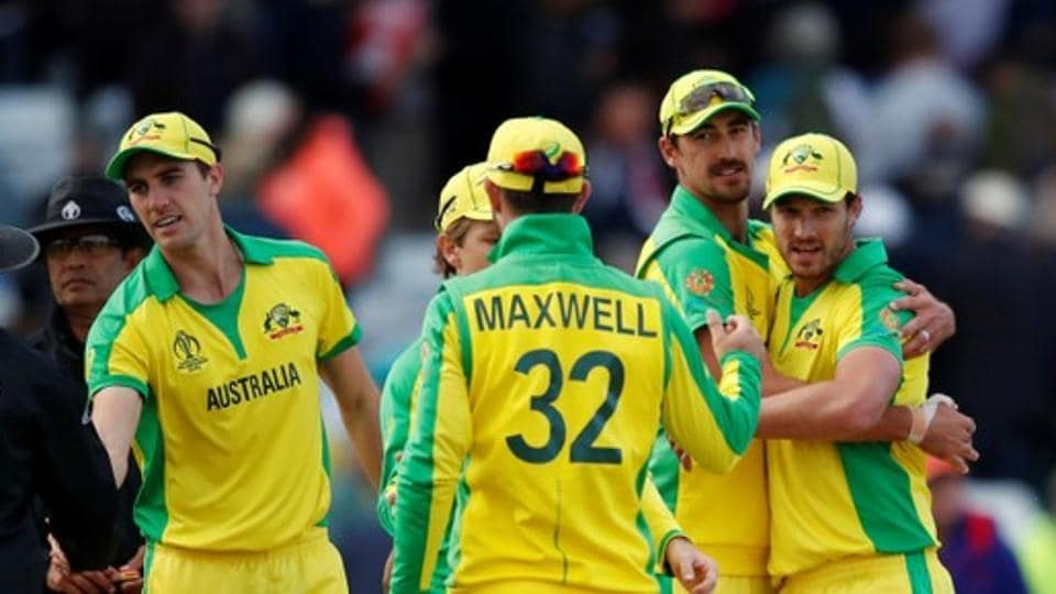 ICCWorld Cup 2019,India vs Australia World Cup 2019,IND vs AUS