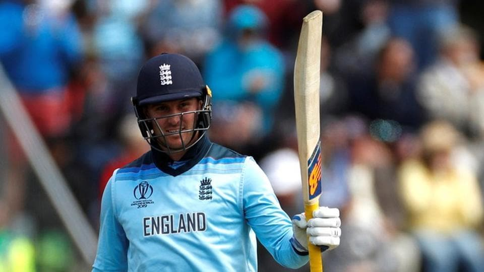 ICC World Cup 2019 points table: Huge changes in team ...