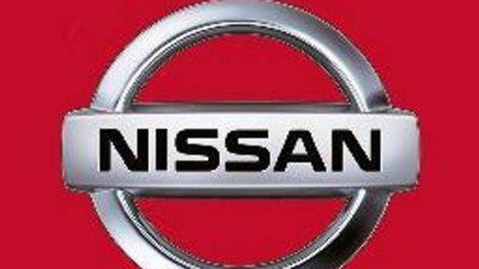 Nissan,conflict of interest,Renault director
