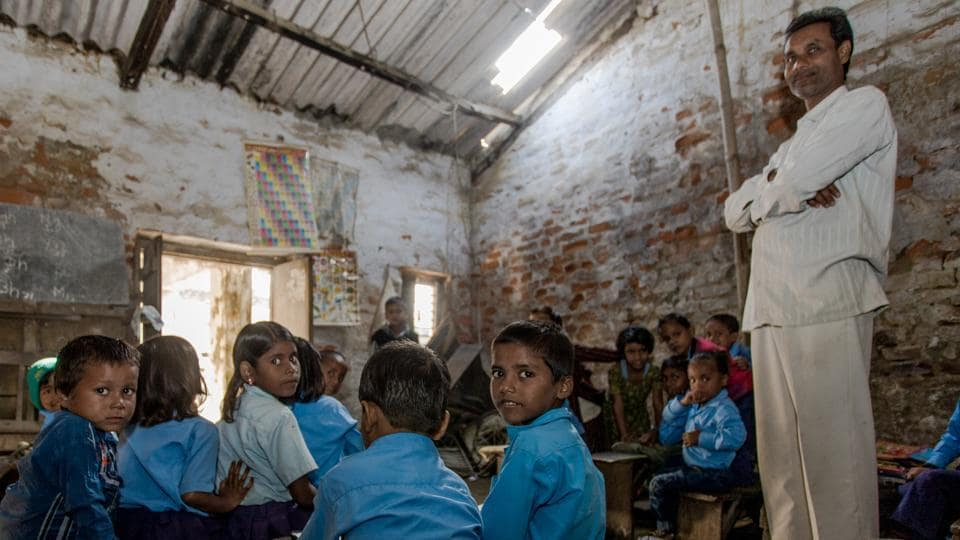 Salary, pension of thousands at Bihar schools, universities on hold