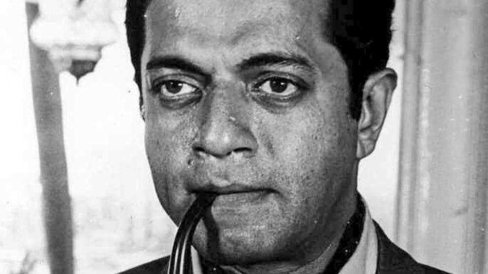 Girish Karnad passed away in Mumbai on Monday.