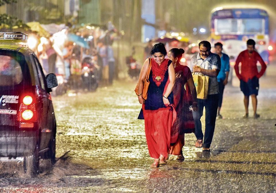 mumbai news,mumbai floods,mumbai rains