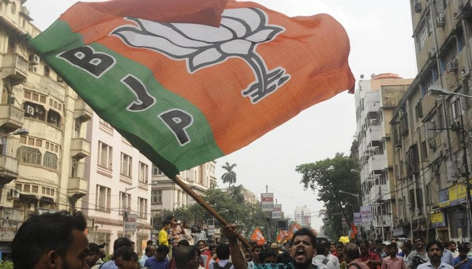 Black Day,protest rallies,Bengal violence