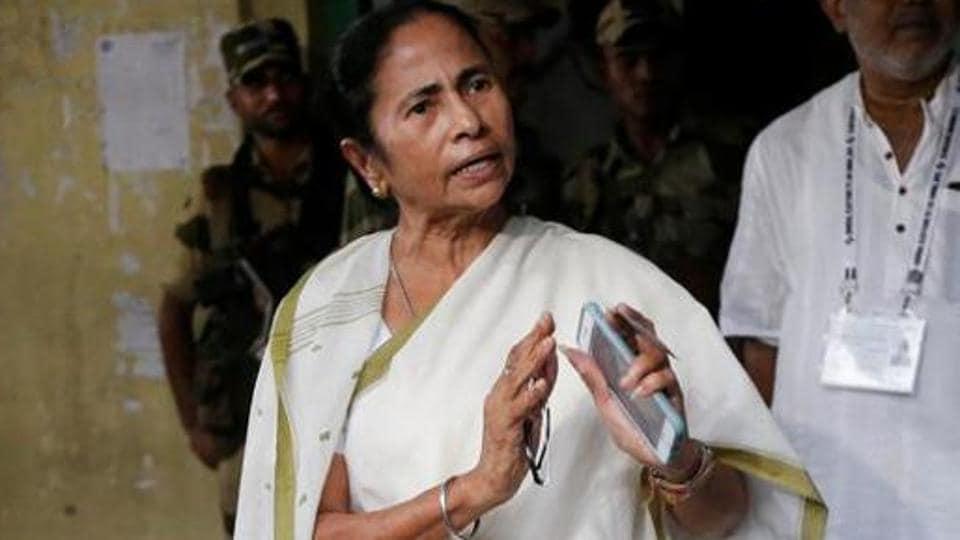 West Bengal,India news,Bengal violence