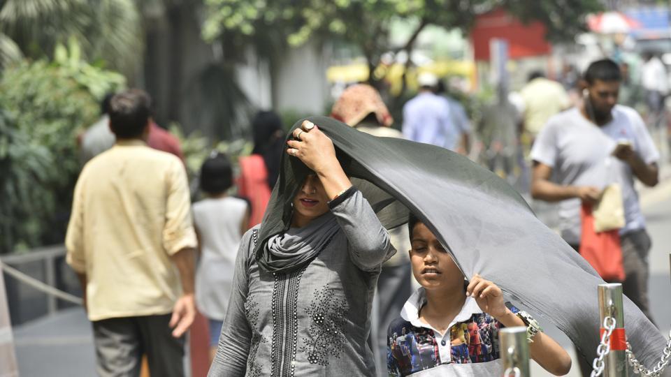 delhi,IMD,Safdarjung