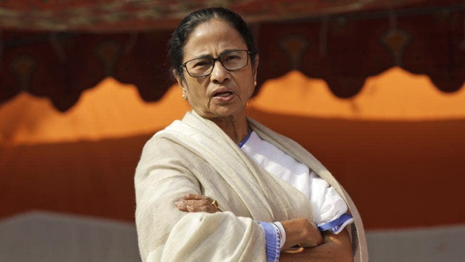 TMC,Bengal clashes,Bengal violence