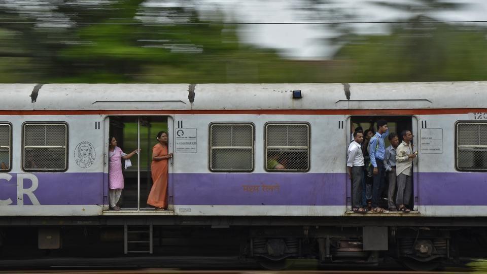 mumbai locals,mumbai trains,andheri local