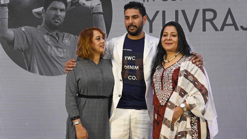 Yuvraj Singh,Yuvraj Singh retires,Varun Dhawan