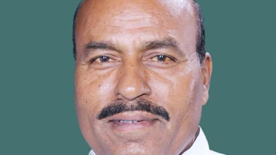 Virendra Kumar, the seven-time parliamentarian from Madhya Pradesh, has been named Lok Sabha's temporary Speaker when the lower house meets later this month for the first time.