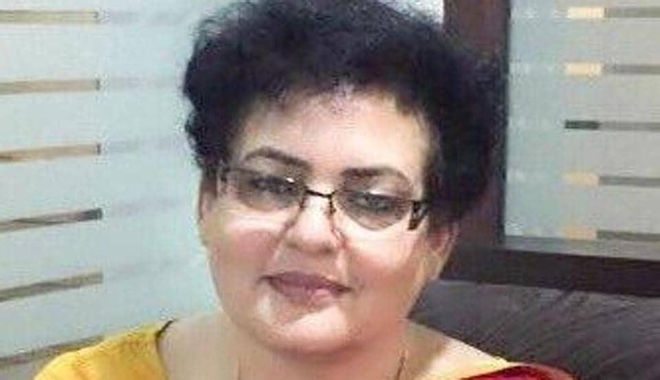 NCW chairperson,Kathua gang rape-murder case,court in Pathankot