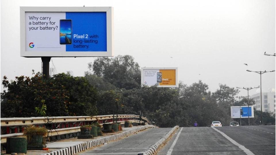 In an effort to raise advertisement revenue, the South Delhi Municipal Corporation (SDMC) is planning to hold a 'brands meet' with automobile, smartphone, apparel, real-estate, shoes and jewellery companies by the end of June.