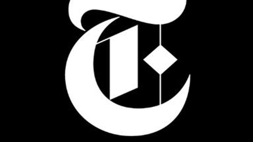 New York Times To Cease Political Cartoons After Anti Semitism Row