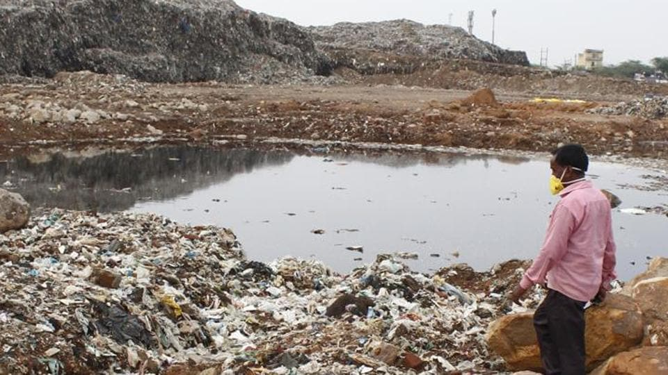 Two years after residents there raised the alarm over groundwater pollution and its impact on their health, residents in settlements further away are also demanding that authorities take steps to ascertain the extent of pollution, which has likely spread downstream.