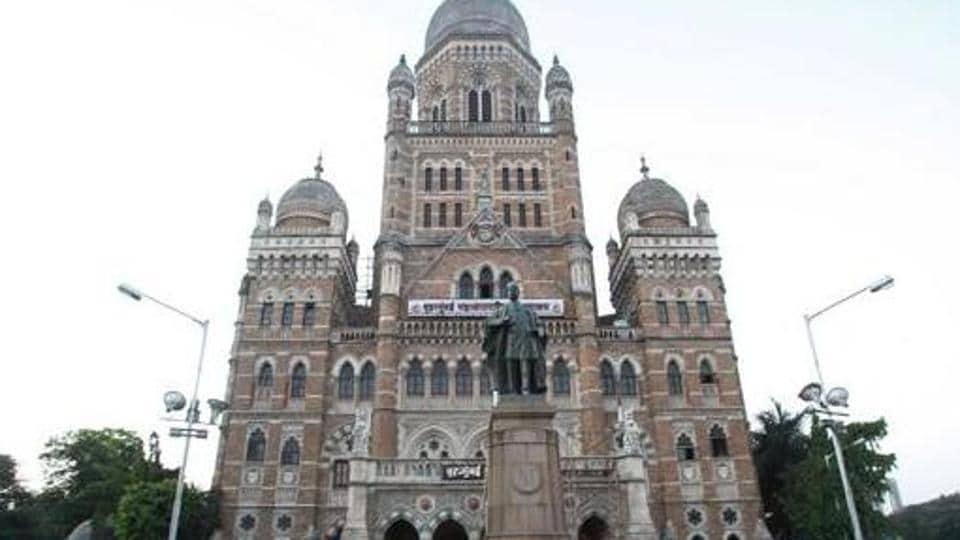 BMC,helipad,helipad in mumbai