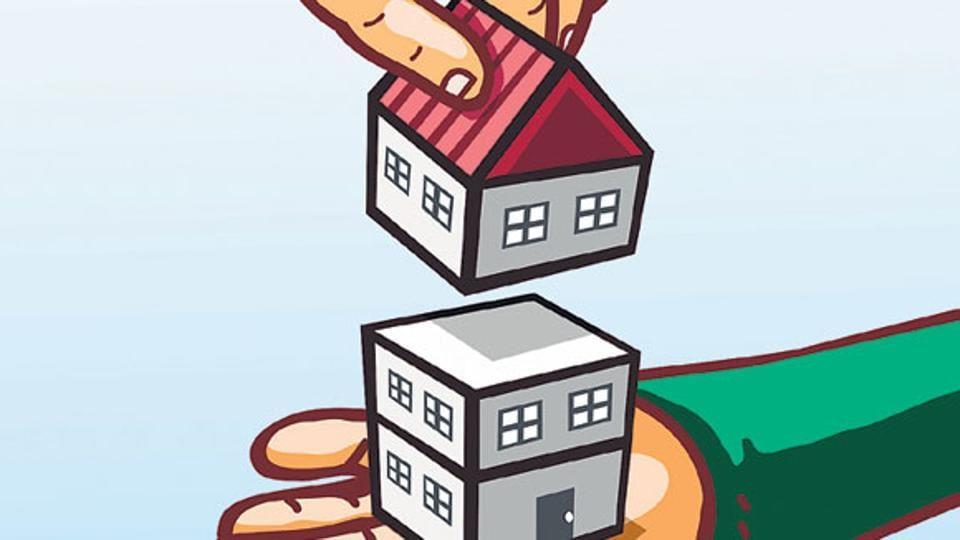 home loans,RBI repo rate,RBI home loan rates