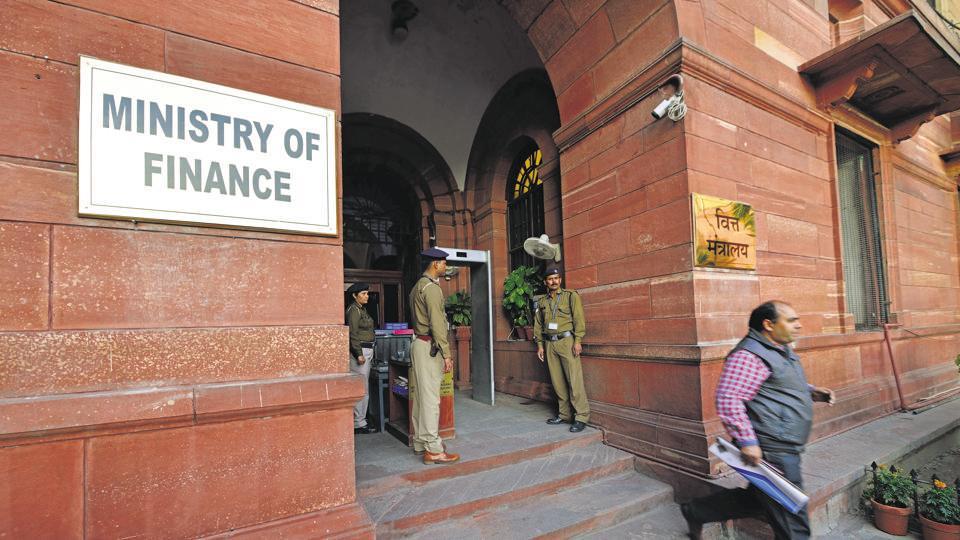 income-tax officials,I-T officials,Indian Revenue Services