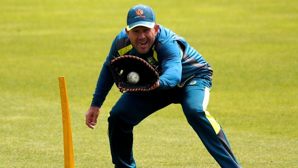 ICC World Cup 2019,ricky ponting,world cup 2019