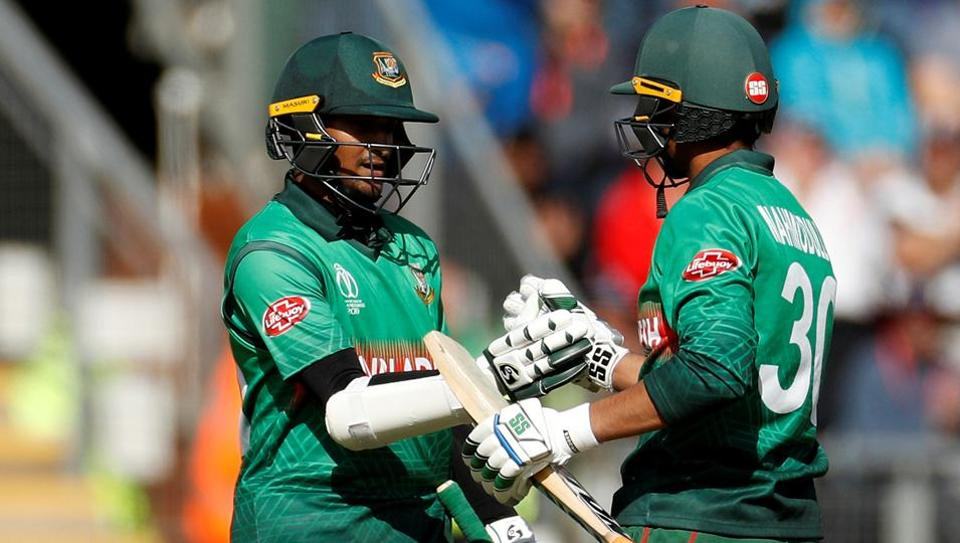 Bangladesh,Sri Lanka,When and where to watch