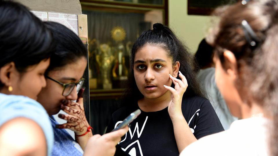Telangana ICET Result 2019: The results and final answer key of TSICET 2019 for admission into MBA and MCA courses in all the universities including their affiliated colleges in Telangana is expected to be out on Thursday, June 13.