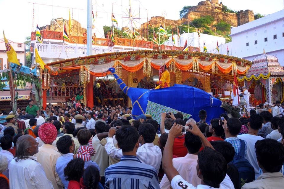 Mahakal,Ujjain,temples