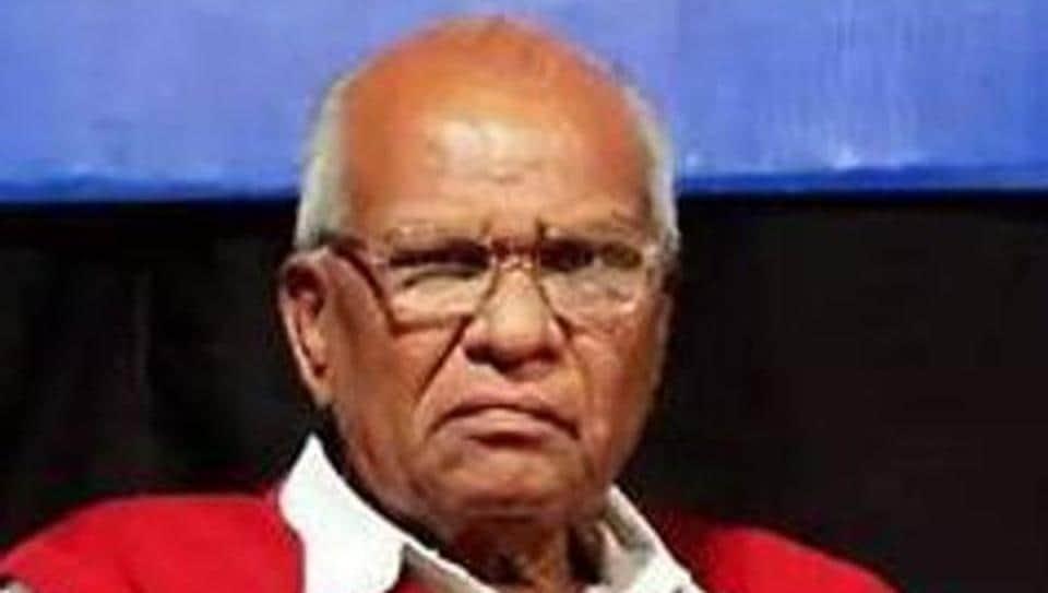 gauri lankesh,accused,arrest