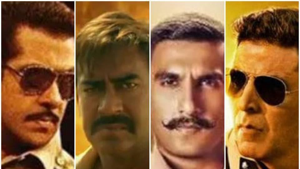 Clash of Titans averted! Rohit Shetty shifts release date of Akshay Kumar's 'Sooryavanshi'; courtesy Salman Khan!