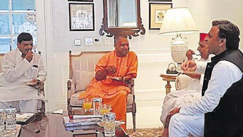 samajwadi party,akhilesh yadav,shivpal yadav