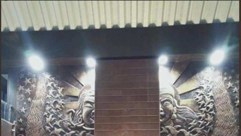 Indian Railway,Airport