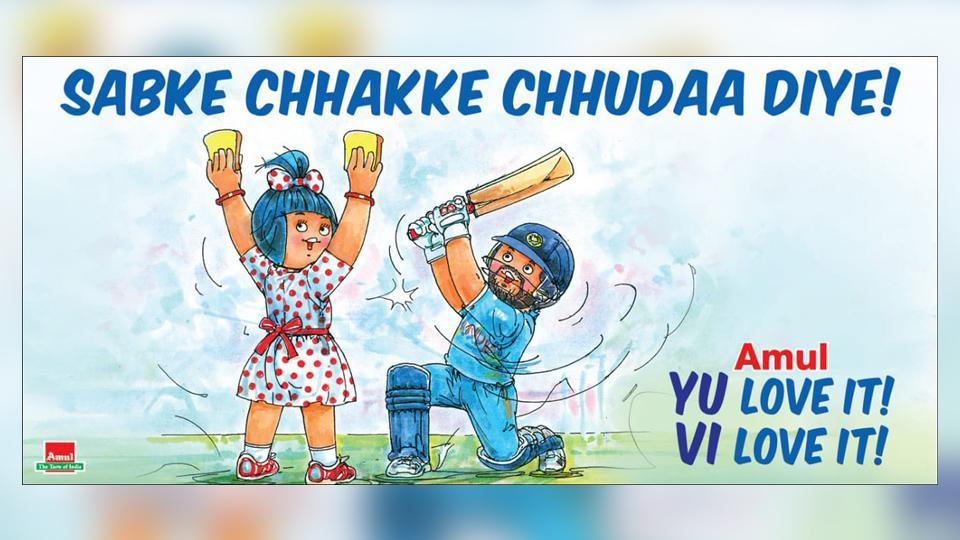 Cricket,Twitter,Yuvraj Singh