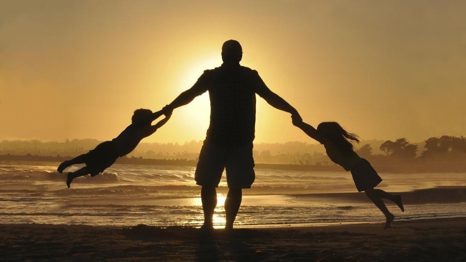 Father's Day 2019,Father's Day Gift,Father's Day 2019 Ideas