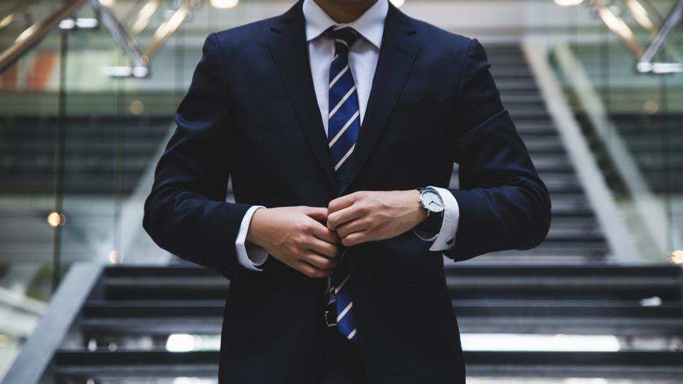 Office wear,Office clothes,Office style